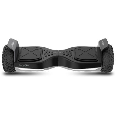 Jetson Hoverboard self balancing electronic scooter
